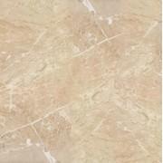 Habitat Ceramics Hercules Crema 100x100 см