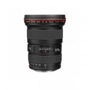 Obiectiv Canon EF 16-35 mm/ F2.8L II USM