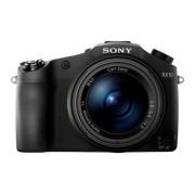 Фотоаппарат Sony DSC-RX10