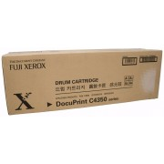 Original Xerox CT350462 / DocuPrint C4350 Image Unit