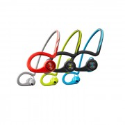 Casti Plantronics Backbeat FIT
