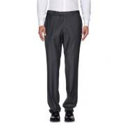 HARDY AMIES - TROUSERS - Casual trousers - on YOOX.com