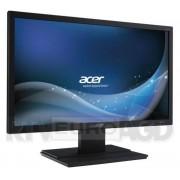 Acer V246HLbmd- szybka wysyłka! - Raty 10 x 49,90 zł - szybka wysyłka!