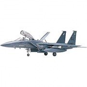 Revell 1:48 F15E Strike Eagle