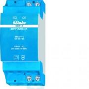 Eltako SNT12-230V/12VDC-2A - Alimentatore a commutazione