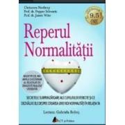 CD Reperul normalitatii - Chrisanna Northrup