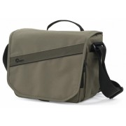 Lowepro Event Messenger 150 (verde)