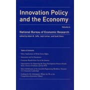 Innovation Policy and the Economy: v. 6 by Adam B. Jaffe