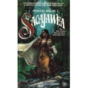 Sacajawea by A.L. Waldo