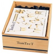 TomTect 180