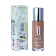Clinique Beyond Perfecting Foundation - 07 Cream Charmois (30 ml)