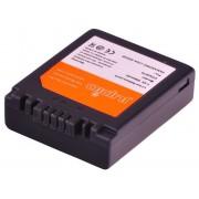 Jupio Panasonic CGR-S002/DMW-BM7 acumulator