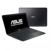Asus laptop X554LJ-XX861D