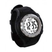 Wtk3-020 Montre Multifonctions Compas La Crosse Technology