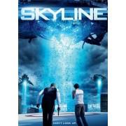 Skyline [Reino Unido] [DVD]