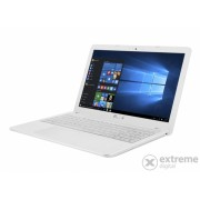 Notebook Asus X540SA-XX166D, WHITE