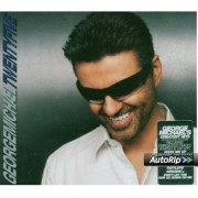 George Michael - Twentyfive - Deluxe edition (3CD)