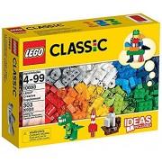 LEGO - 10693 - Le Complément Créatif