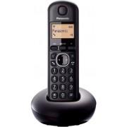 Telefon Fix Panasonic KX-TGB210FXB (Negru)