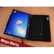 "Laptop DELL Latitude E4300 CPU P9400, 2 GB DDR3, 120 GB HDD DVDRW Display 13.3"""