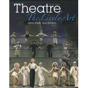 Theatre by Edwin Wilson