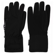 Harri Softshell Glove