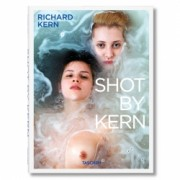 Shot By Kern - Richard Kern
