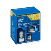 Procesor Intel Core i7-5820K 3,30GHz LGA2011