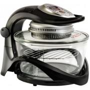 Usha Halogen Oven 3212 12 L Electric Deep Fryer