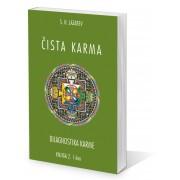 Sergej-Lazarev-Dijagnostika-karme-Cista-karma-2-I