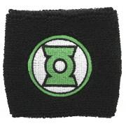 Green Lantern - Lanterna verde costume Jewelry per i bambini dai 13 anni (NECA PE61269ACCPOS)