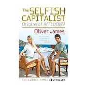 The Selfish Capitalist