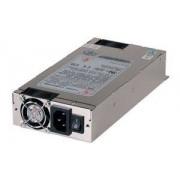 TC SURE STAR ATX/EPS Netzteil 80Plus, 520 Watt, für 1 HE (TC-1U52ES80PLUS)