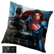 Batman vs. Superman párna