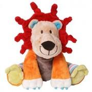 Lion Lars