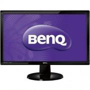 BenQ Monitor BENQ GL955A + Zamów z DOSTAWĄ JUTRO! + DARMOWY TRANSPORT!