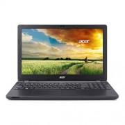 Acer Nb Ex2519 N3700 4gb 500gb 15,6 Dvd-Rw Linux 4713392527722 Nx.Efaet.009 Run_nx.Efaet.009