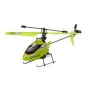 Revell Control Single Rotor Helicopter Acrobat Xp