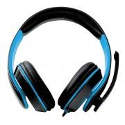 Casti Esperanza EGH300B Condor Blue