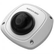 Camera supraveghere IP Hikvision DS-2CD2512F-I(2.8mm)
