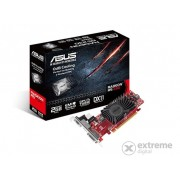 Placă video Asus R5230-SL-2GD3-L AMD R5 230 2GB