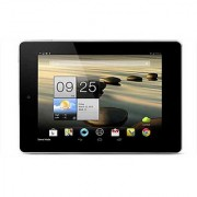 Acer Iconia A1-811 (Black)