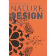 Nature Design by Museum fur Gestaltung