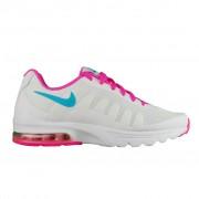 Nike lány sportcipő NIKE AIR MAX INVIGOR (GS) 749575-101