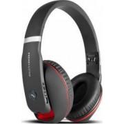 Casti Stereo Energy Sistem BT8 Bluetooth 4.0 Black