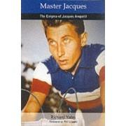 Master Jacques by Richard Yates