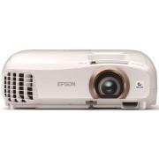 Videoproiector Epson EH-TW5350, 2200 lumeni, Full HD 1920x1080, Contrast 35.000:1, HDMI (Alb)