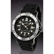 AQUASWISS Rugged G Watch 96G032