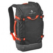 Eagle creek Rucksack Top Load Backpack Black