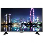 Televisor LG 32LH510B 32 Pulgadas HD